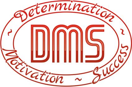 Derrymount School Logo